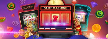 Online slots introduce promotions, many bonuses.