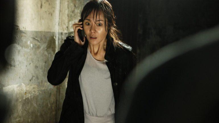 Seven Days (2007) Movie