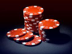 All popular casino games