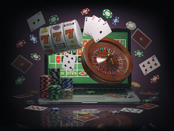 Baccarat online, bonus 100%, minimum 5 baht, Sa Game